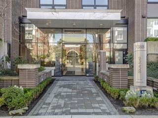 Apartment for sale in West Cambie, Richmond, Richmond, 425 9388 Odlin Road, 262566397 | Realtylink.org