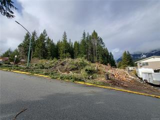 Lot for sale in Gold River, Gold River, 468 Chamiss Cres, 867270 | Realtylink.org
