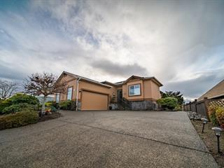 House for sale in Parksville, French Creek, 1158 Roberton Blvd, 867349 | Realtylink.org