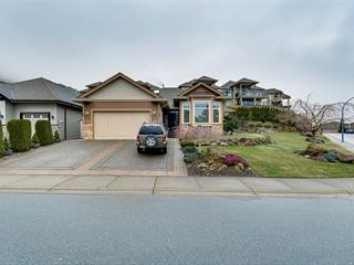 House for sale in Chilliwack Mountain, Chilliwack, Chilliwack, 8853 Copper Ridge Drive, 262566078 | Realtylink.org