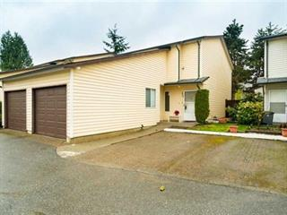Townhouse for sale in Fleetwood Tynehead, Surrey, Surrey, 104 15519 87a Avenue, 262566186   Realtylink.org