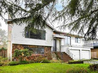 House for sale in Steveston North, Richmond, Richmond, 3140 Springfield Drive, 262566142 | Realtylink.org