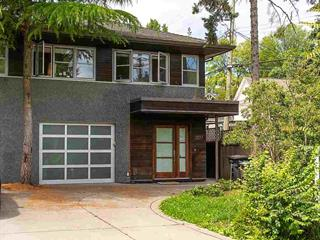 1/2 Duplex for sale in Mount Pleasant VE, Vancouver, Vancouver East, 2837 St. George Street, 262566181   Realtylink.org