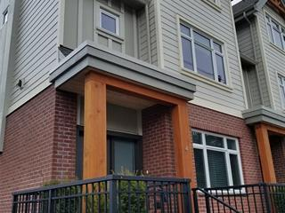 Townhouse for sale in Qualicum Beach, Qualicum Beach, 4 180 First Ave, 867318 | Realtylink.org