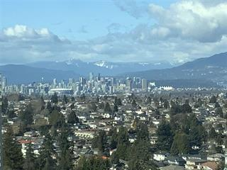 Apartment for sale in Central Park BS, Burnaby, Burnaby South, 1805 5833 Wilson Avenue, 262566145 | Realtylink.org