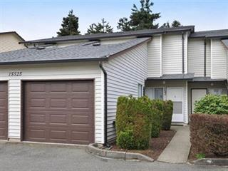 Townhouse for sale in Fleetwood Tynehead, Surrey, Surrey, 102 15525 87a Avenue, 262566161   Realtylink.org