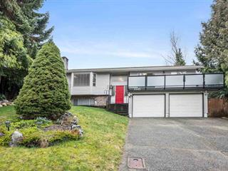 House for sale in Abbotsford East, Abbotsford, Abbotsford, 3545 Davie Street, 262565588 | Realtylink.org