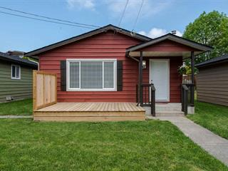 House for sale in Vedder S Watson-Promontory, Chilliwack, Sardis, 31 5648 Vedder Road, 262554146 | Realtylink.org