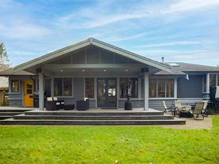House for sale in Westlynn, North Vancouver, North Vancouver, 1540 E 27th Street, 262566148 | Realtylink.org