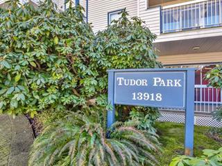 Apartment for sale in East Newton, Surrey, Surrey, 101 13918 72 Avenue, 262565620   Realtylink.org