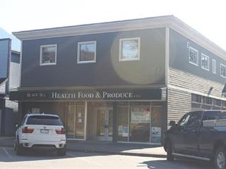 Office for lease in Agassiz, Agassiz, 7078 Pioneer Avenue, 224932983 | Realtylink.org
