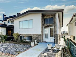 House for sale in Capitol Hill BN, Burnaby, Burnaby North, 4782 Georgia Street, 262565753 | Realtylink.org