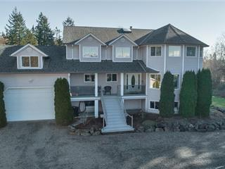 House for sale in Comox, Comox Peninsula, 2274 Anderton Rd, 867203 | Realtylink.org