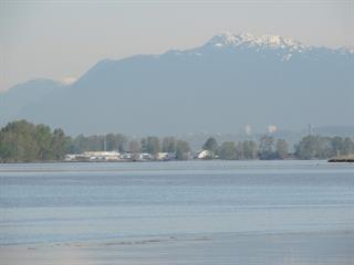 House for sale in Port Guichon, Delta, Ladner, 1 4533 W River Road, 262565723   Realtylink.org