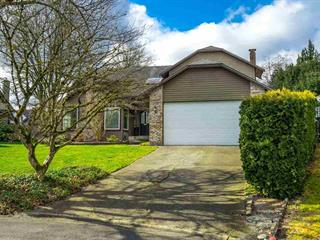 House for sale in Guildford, Surrey, North Surrey, 10021 158a Street, 262565867 | Realtylink.org