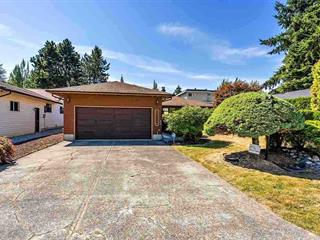House for sale in Cloverdale BC, Surrey, Cloverdale, 6113 172b Street, 262565709 | Realtylink.org
