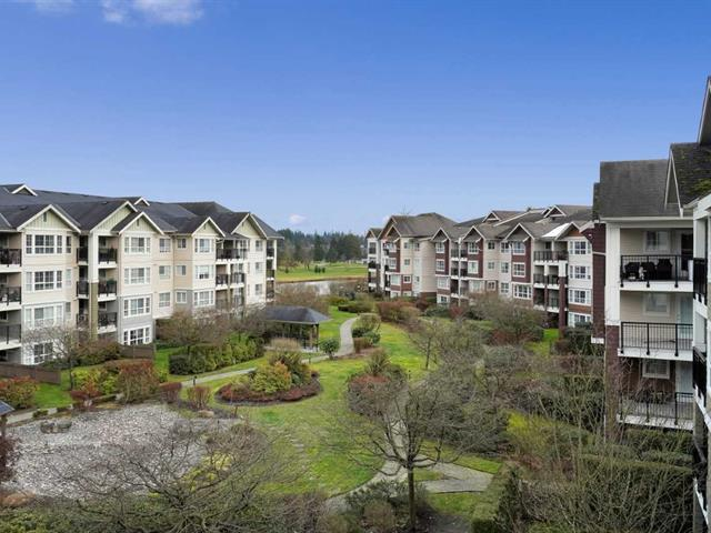 Apartment for sale in North Meadows PI, Pitt Meadows, Pitt Meadows, 408 19673 Meadow Gardens Way, 262565711 | Realtylink.org