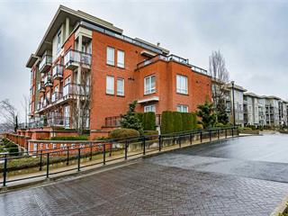Apartment for sale in Willoughby Heights, Langley, Langley, A409 20211 66 Avenue, 262565164 | Realtylink.org