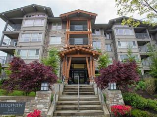 Apartment for sale in Westwood Plateau, Coquitlam, Coquitlam, 519 3132 Dayanee Springs Boulevard, 262565866 | Realtylink.org
