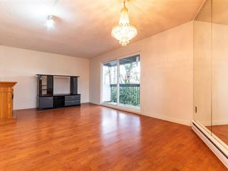 Apartment for sale in Renfrew VE, Vancouver, Vancouver East, 216 2910 E Pender Street, 262566077 | Realtylink.org