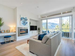 Apartment for sale in Tantalus, Squamish, Squamish, 305 41328 Skyridge Place, 262566093 | Realtylink.org