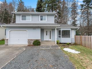 House for sale in Courtenay, Courtenay East, 1583 Hobson Ave, 867081 | Realtylink.org