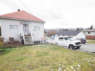 Fourplex for sale in Port Alberni, Port Alberni, 4742 Lathom Rd, 867341 | Realtylink.org