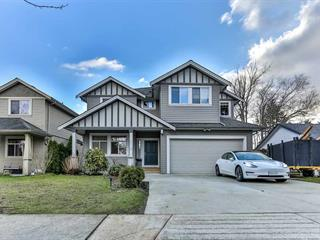 House for sale in Mid Meadows, Pitt Meadows, Pitt Meadows, 19318 Park Road, 262564943 | Realtylink.org