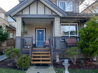 House for sale in Clayton, Surrey, Cloverdale, 19036 72a Avenue, 262565515   Realtylink.org