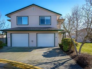 Townhouse for sale in Comox, Comox (Town Of), 51 717 Aspen Rd, 867058 | Realtylink.org