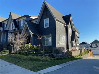 Townhouse for sale in Burke Mountain, Coquitlam, Coquitlam, 1 3410 Roxton Avenue, 262565257 | Realtylink.org