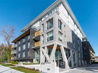 Apartment for sale in South Cambie, Vancouver, Vancouver West, N108 7428 Alberta Street, 262563836 | Realtylink.org