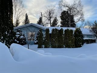House for sale in Hart Highlands, Prince George, PG City North, 2641 Carlisle Way, 262565284 | Realtylink.org