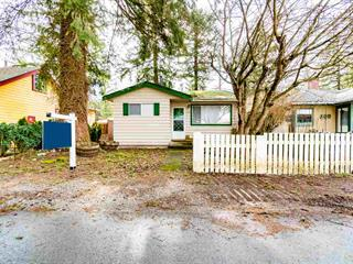 House for sale in Cultus Lake, Cultus Lake, 299 Hemlock Street, 262565168 | Realtylink.org