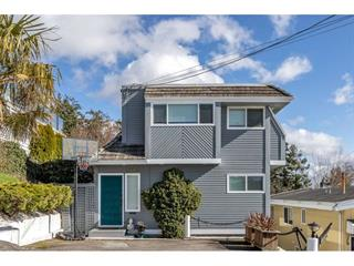 House for sale in White Rock, South Surrey White Rock, 1324 High Street, 262561821 | Realtylink.org
