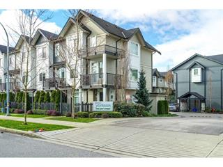 Townhouse for sale in Willoughby Heights, Langley, Langley, #58 7665 209 Street, 262563646 | Realtylink.org