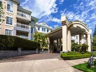 Apartment for sale in University VW, Vancouver, Vancouver West, 310 5835 Hampton Place, 262564898 | Realtylink.org