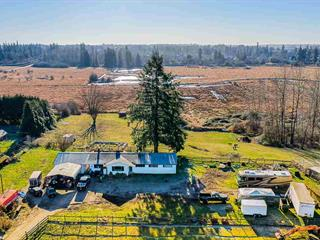 House for sale in Walnut Grove, Langley, Langley, 20616 102b Avenue, 262565334 | Realtylink.org