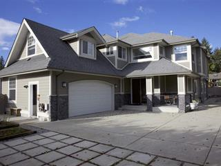 House for sale in Central Coquitlam, Coquitlam, Coquitlam, 576 Gatensbury Street, 262565150   Realtylink.org