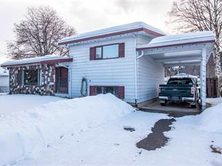 House for sale in Smithers - Town, Smithers, Smithers And Area, 4039 Fourth Avenue, 262565314 | Realtylink.org