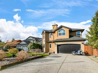 House for sale in Walnut Grove, Langley, Langley, 20567 98 Avenue, 262564740 | Realtylink.org
