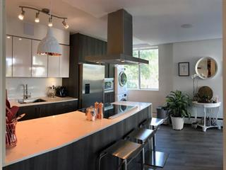Apartment for sale in West End VW, Vancouver, Vancouver West, 301 1251 Cardero Street, 262565484 | Realtylink.org