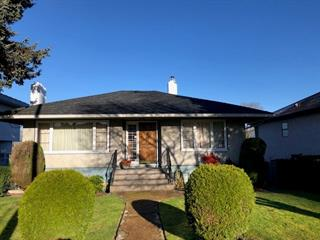 House for sale in Renfrew Heights, Vancouver, Vancouver East, 2481 E 22nd Avenue, 262565609   Realtylink.org