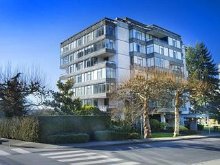 Apartment for sale in Ambleside, West Vancouver, West Vancouver, 301 1420 Duchess Avenue, 262565555 | Realtylink.org