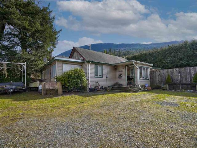 House for sale in Yarrow, Yarrow, 42730 Yarrow Central Road, 262565069 | Realtylink.org