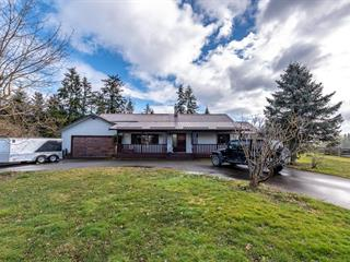 House for sale in Hilliers, Errington/Coombs/Hilliers, 3110 Alberni Hwy, 867201   Realtylink.org