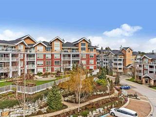 Apartment for sale in Clayton, Surrey, Cloverdale, 502 6440 194 Street, 262563634 | Realtylink.org