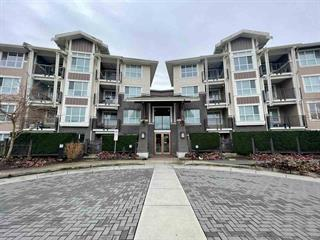 Apartment for sale in Metrotown, Burnaby, Burnaby South, 229 5788 Sidley Street, 262564934 | Realtylink.org