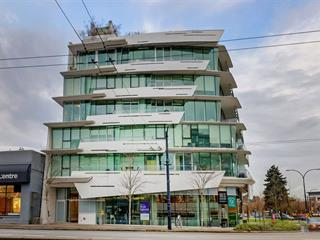 Apartment for sale in Fairview VW, Vancouver, Vancouver West, 305 2211 Cambie Street, 262564854 | Realtylink.org