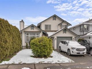House for sale in Coquitlam East, Coquitlam, Coquitlam, 641 Lost Lake Drive, 262565080   Realtylink.org